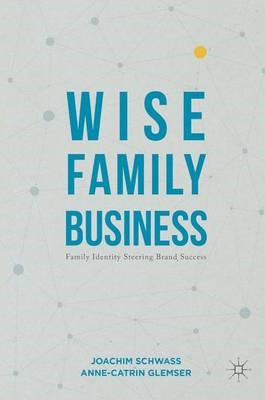 Wise Family Business - pr_262504