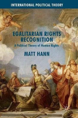 Egalitarian Rights Recognition - pr_262334