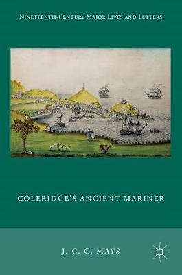 Coleridge's Ancient Mariner - pr_64006