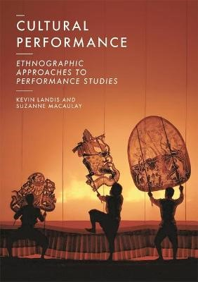 Cultural Performance - pr_36457
