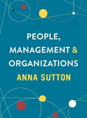 People, Management and Organizations - pr_234551