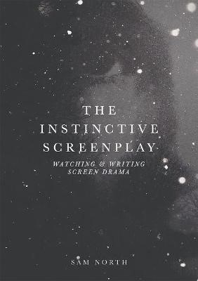 The Instinctive Screenplay - pr_36466
