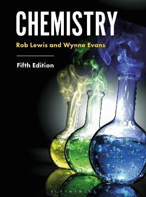 Chemistry - pr_335533