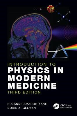 Introduction to Physics in Modern Medicine - pr_1762420