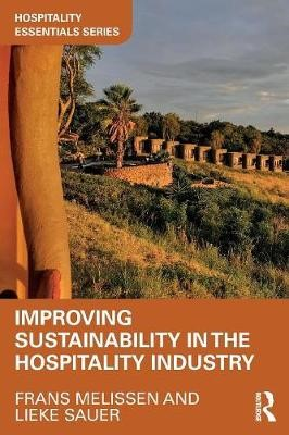 Improving Sustainability in the Hospitality Industry - pr_355211