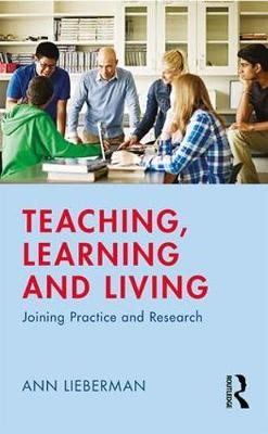 Teaching, Learning and Living - pr_26762
