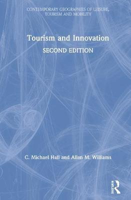 Tourism and Innovation - pr_1725472
