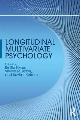 Longitudinal Multivariate Psychology - pr_36941
