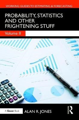 Probability, Statistics and Other Frightening Stuff - pr_36851