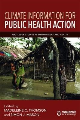 Climate Information for Public Health Action - pr_36635