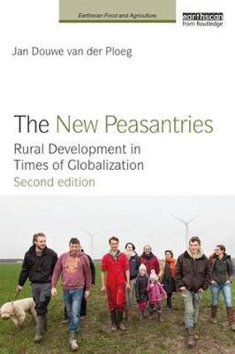The New Peasantries - pr_224106