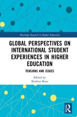 Global Perspectives on International Student Experiences in Higher Education - pr_31129