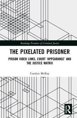 The Pixelated Prisoner - pr_237129