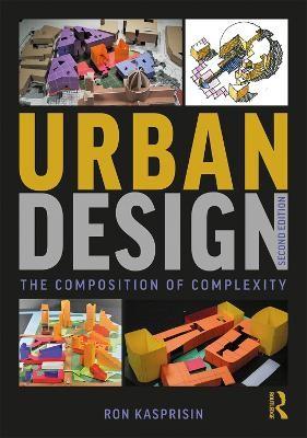 Urban Design - pr_335804