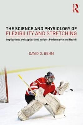 The Science and Physiology of Flexibility and Stretching - pr_35946