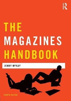 The Magazines Handbook - pr_158648