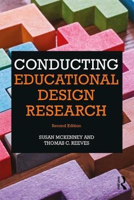 Conducting Educational Design Research -