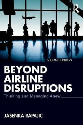 Beyond Airline Disruptions - pr_37275