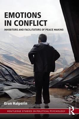 Emotions in Conflict - pr_194932