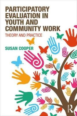 Participatory Evaluation in Youth and Community Work - pr_62369