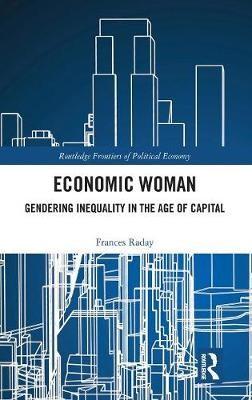 Economic Woman -