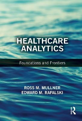 Healthcare Analytics - pr_62887