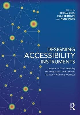 Designing Accessibility Instruments -