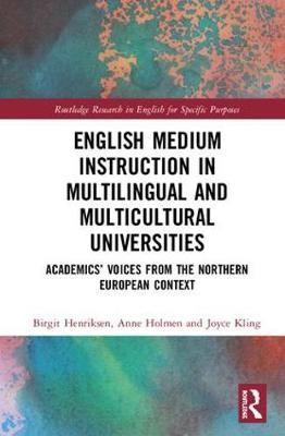 English Medium Instruction in Multilingual and Multicultural Universities - pr_229202