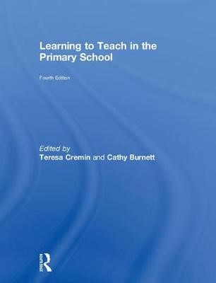 Learning to Teach in the Primary School - pr_191786