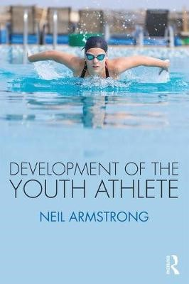 Development of the Youth Athlete - pr_244850