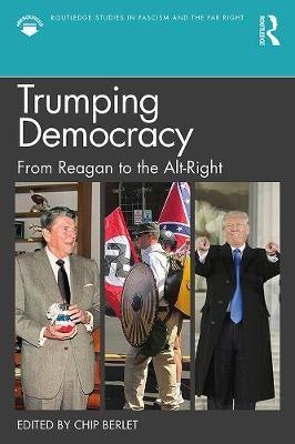 Trumping Democracy -