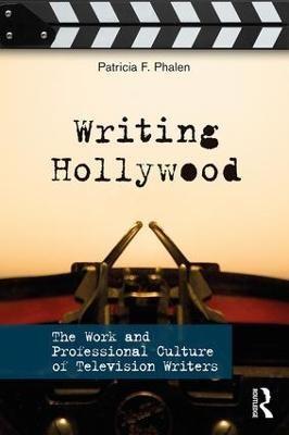 Writing Hollywood - pr_190743