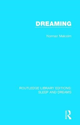 Dreaming - pr_65