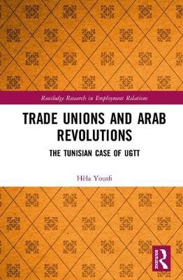 Trade Unions and Arab Revolutions - pr_237185