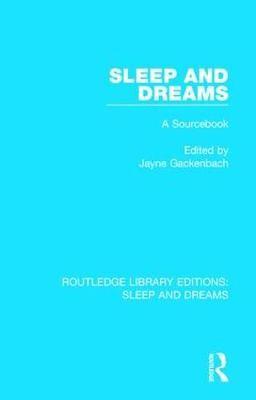 Sleep and Dreams - pr_64