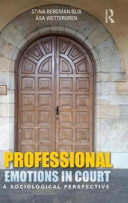 Professional Emotions in Court - pr_287327