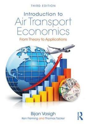 Introduction to Air Transport Economics - pr_191005