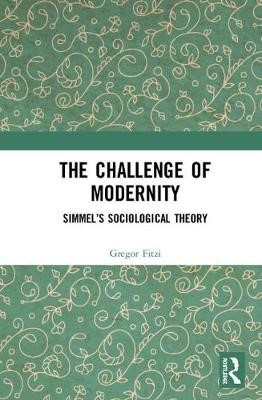 The Challenge of Modernity - pr_289325