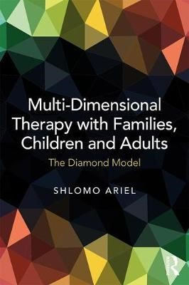 Multi-Dimensional Therapy with Families, Children and Adults - pr_210451