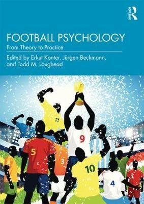 Football Psychology - pr_232634