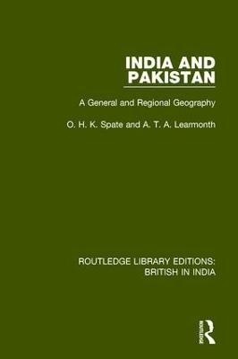 India and Pakistan - pr_31920
