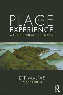 Place and Experience -