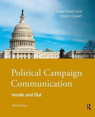 Political Campaign Communication - pr_210375