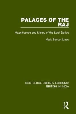 Palaces of the Raj - pr_31902