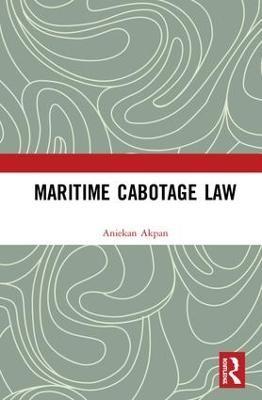 Maritime Cabotage Law - pr_35926