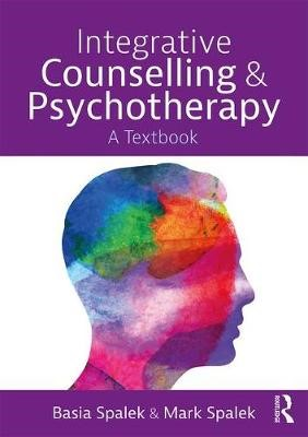 Integrative Counselling and Psychotherapy -