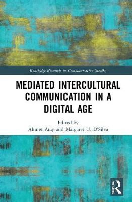 Mediated Intercultural Communication in a Digital Age - pr_35805