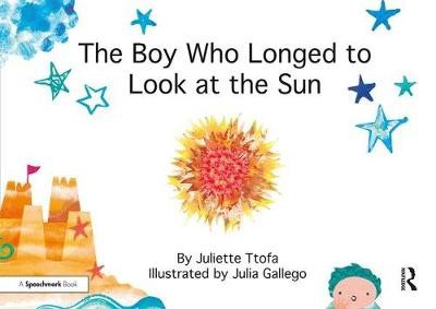 The Boy Who Longed to Look at the Sun - pr_193192