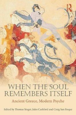 When the Soul Remembers Itself - pr_246758