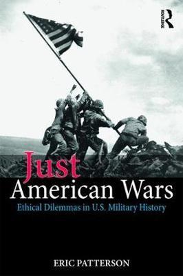 Just American Wars - pr_31475